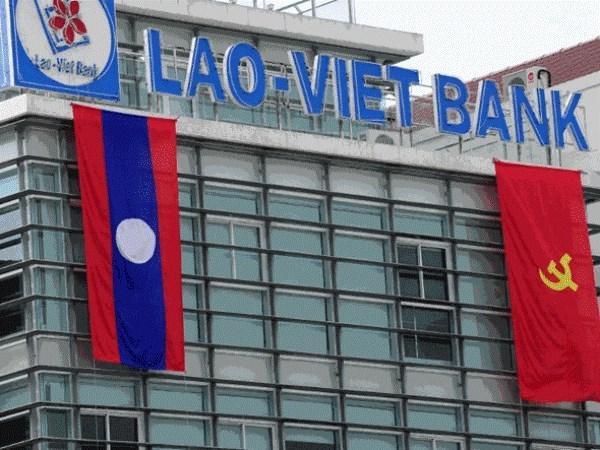 cooperazione vietnam laos