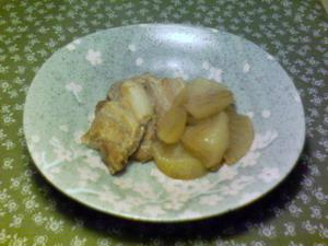 daikonbutabara1.JPG