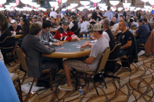 poker_room