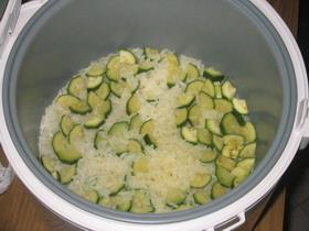 riso-zucchine.JPG